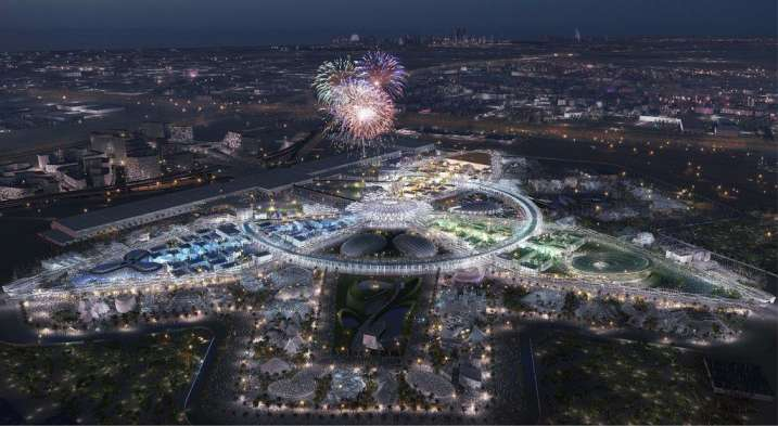 Dubai-Expo-2020-Night-resized